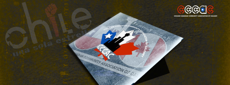 Chile - Chilean Canadian Community Association of Calgary (CCCAC)