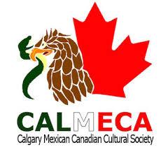 Calmeca-Asociaciones Latinas Mexicanos en Calgary