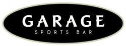 Garage Sports Bar