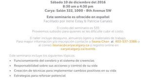img_evento-1