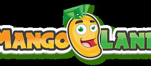 Mangoland - ensalada de frutas