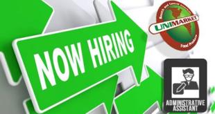 now-hiring-unim