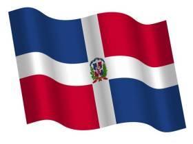 Consulados de la Republica-Dominica en Canadá