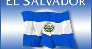 Consulado del Salvador en Canada- Embajada del Salvador en Canada