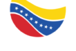 venezuela-Venezuelan Canadian Association of Calgary