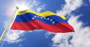Consulados de Venezuela en Canadá