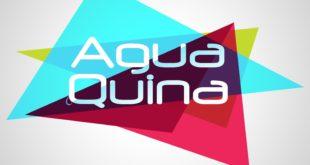 Agua Qina- Grupo musical en Calgary