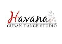 Havana Cuban Dance Studio Calgary- Escuela de Baile Salsa en Calgary