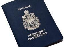 Procesos migratorios Canada Calgary - Asesor Migratorio Canada