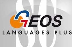 Geos Language Academy Calgary- Escuela de Ingles Calgary