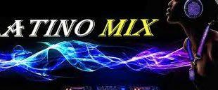 DJ- Sonido- Musicos Calgary