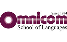 Omnicon Calgary - Escuela de Ingles Calgary