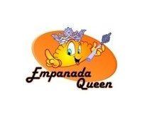 Restaurantes latinos en Calgary Empanada Queen
