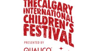 Mayo 24 al 27 - Mayo 24 al 27 - Kidsfest (Festival Internacional de Niños en Calgary)