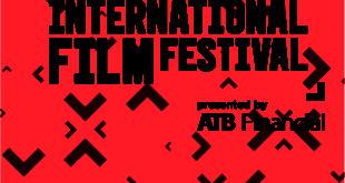 18th Calgary International Film Festival del 20 de Septiembre al 1 de Octubre del 2017