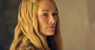 Actriz de Game of Thrones reveló cómo fue acosada por Harvey Weinstein. Noticias de farandula - Calgary AB