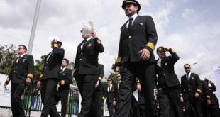 Huelga de pilotos en Avianca - Colombia Noticias- Calgary AB