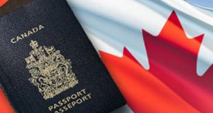 Varios cambios a la ley de ciudadanía de Canadá entrarán en vigencia el próximo 11 de octubre- Calgay AB - Noticias