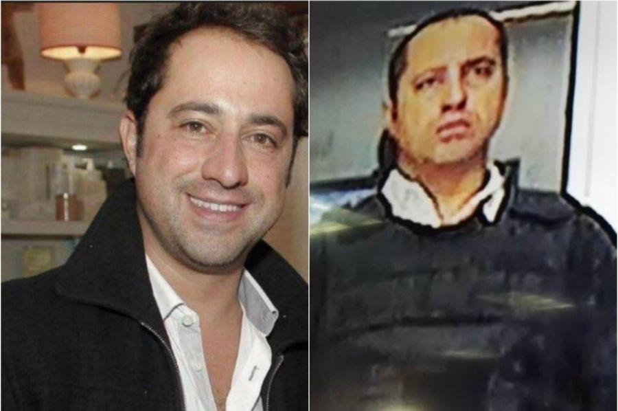 Tribunal Superior aumentó pena contra Rafael Uribe Noguera- Noticias Colombia-Calgary AB