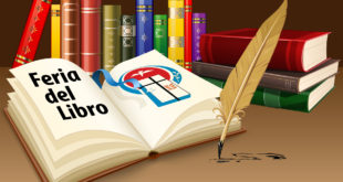 Jueves Noviembre 30 Feria del Libro en Español - Calgary AB