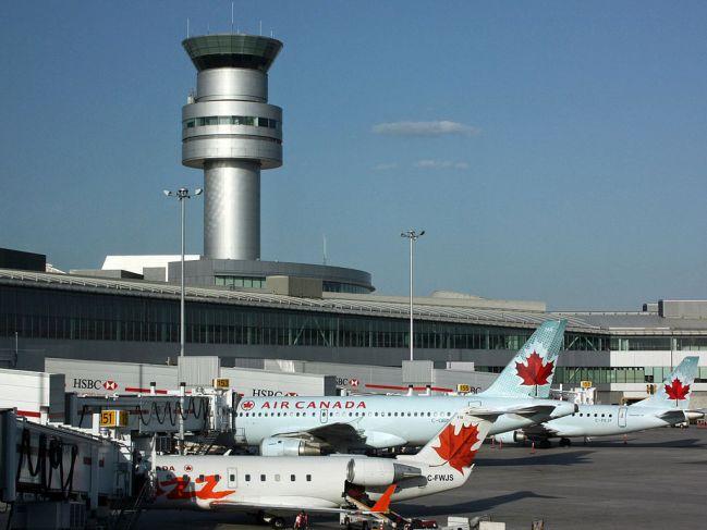 aeropuerto-toronto-pearson
