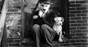 Charlie Chaplin 10 curiosidades- Latinos en Alberta - Latinos Calgary AB Canada