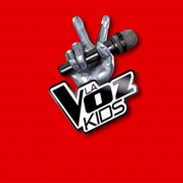 la-voz-kids