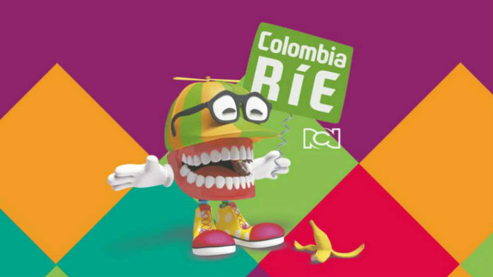 colombia_rie_