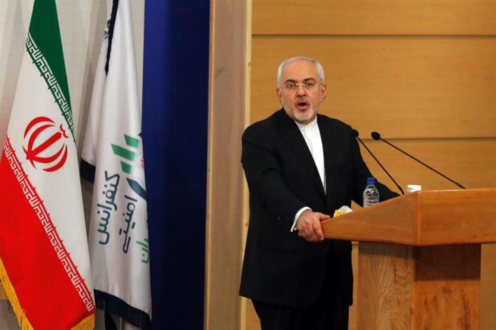 Irán advierte con acelerar sus actividades nucleares-Noticias Latinos en Alberta- Noticias Calgary Alberta