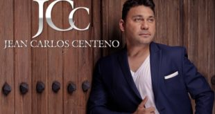 JEAN CARLOS CENTENO Y SUS EXITOS -@latinosenalberta.ca