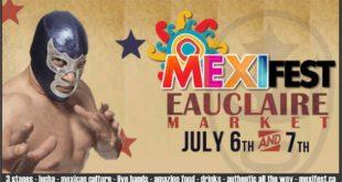 Julio 6 y 7 Mexifest - Eventos Latinos en Ab- Calgary AB-@latinosenalberta.ca