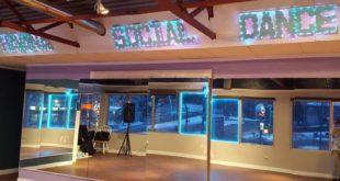 Havana Cuban Dance Studio -clasificados Latinos en Alberta-@latinosenalberta.ca