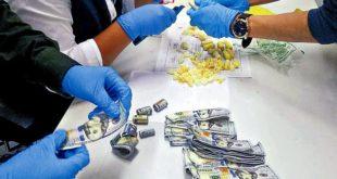 Mafia mexicana mete millones en estómagos de colombianos-Noticias de Canada-@latincanada.ca
