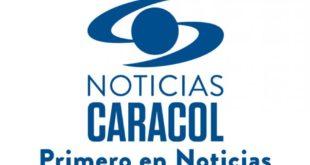 Titulares Noticias Caracol Marzo 13-2018-Noticias Calgary AB-@latinosenalberta.ca