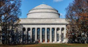 MIT anuncia universidad de inteligencia artificial